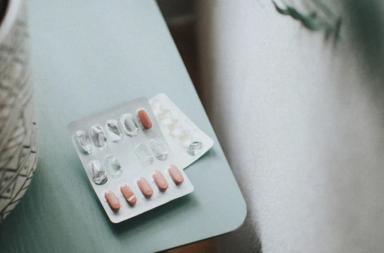 بينت دراسة جديدة وجود ارتباط بين أحد الأدوية المستخدمة لعلاج تضخم البروستات عند الرجال وانخفاض خطورة تطور مرض باركنسون لديهم