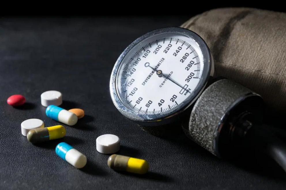 أدوية تزيد ارتفاع الضغط الشرياني سوءًا