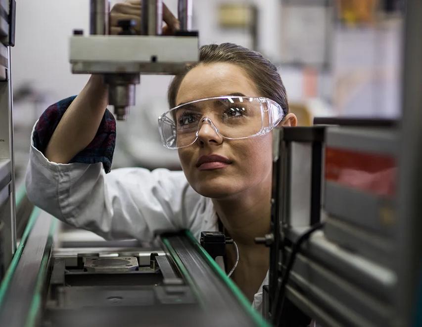 9 اختراعات رائدة أنجزتها النساء