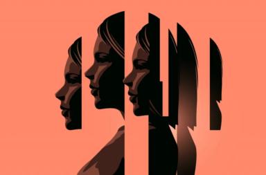 10 علامات تدل على الإصابة بالتوحد عند النساء - الأعراض الرئيسية التي تشير إلى إصابة النساء بالتوحد - أعراض النساء المصابات بالتوحد
