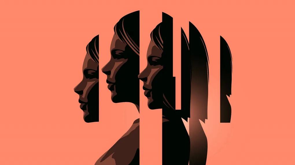 10 علامات تدل على الإصابة بالتوحد عند النساء