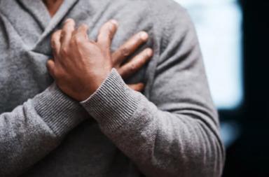 المكان الذي تعيش فيه قد يؤثر في صحتك بعد الإصابة بنوبة قلبية - تأثير البيئة على صحة الفرد - قاطنو الأحياء قليلة الموارد أكثر عرضة للوفاة