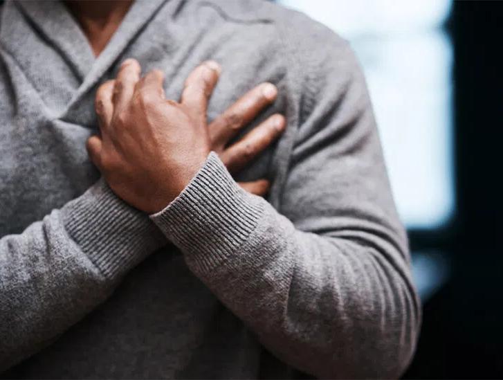 المكان الذي تعيش فيه قد يؤثر في صحتك بعد الإصابة بنوبة قلبية