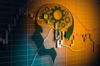 إلام يشير مفهوم اقتصاد المعرفة؟ وما هي الأمثلة عليه؟ - الأسس الأربعة الأساسية التي يميز بها البنك الدولي اقتصاد المعرفة - رأس المال المعرفي