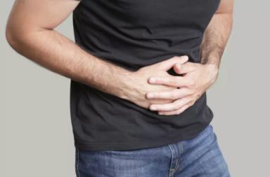 الأعراض الشائعة للإصابة باضطرابات المعدة وسوء الهضم - علاج حرقة المعدة المرتبطة بحموضة المعدة - أسباب الإصابة باضطراب المعدة