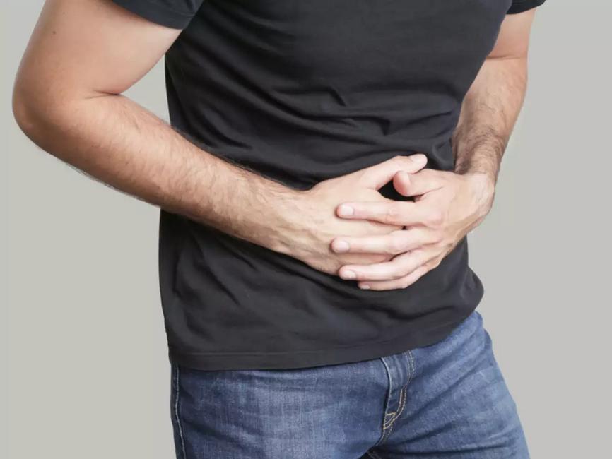 علاجات منزلية لاضطراب المعدة