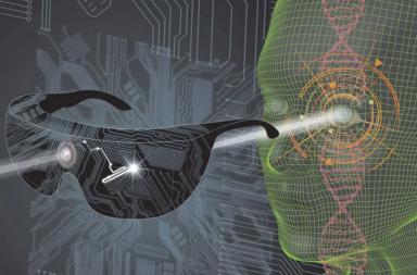 حققت تقنية العلاج الجيني انتصارًا علميًا جديدًا تمثل في إعادة توصيل الخلايا العصبية في عين رجل أعمى ومنحه النظر جزئيًا - كيف يحدث العمى؟