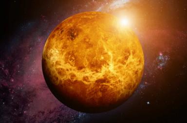 ناسا تعلن عن بعثتين جديدتين إلى كوكب الزهرة بحلول عام 2030 - بعثة جديدة ستطلقها وكالة الفضاء الأمريكية ناسا لاستكشاف كوكب الزهرة
