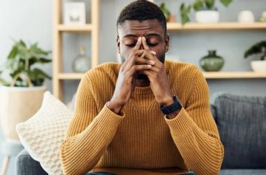 النوبة الوعائية المبهمة - لماذا قد يصاب الشخص بالإغماء أو غياب الوعي؟ الإغماء القلبي العصبي، أو الإغماء المنعكس، أسبابه وأعراضه