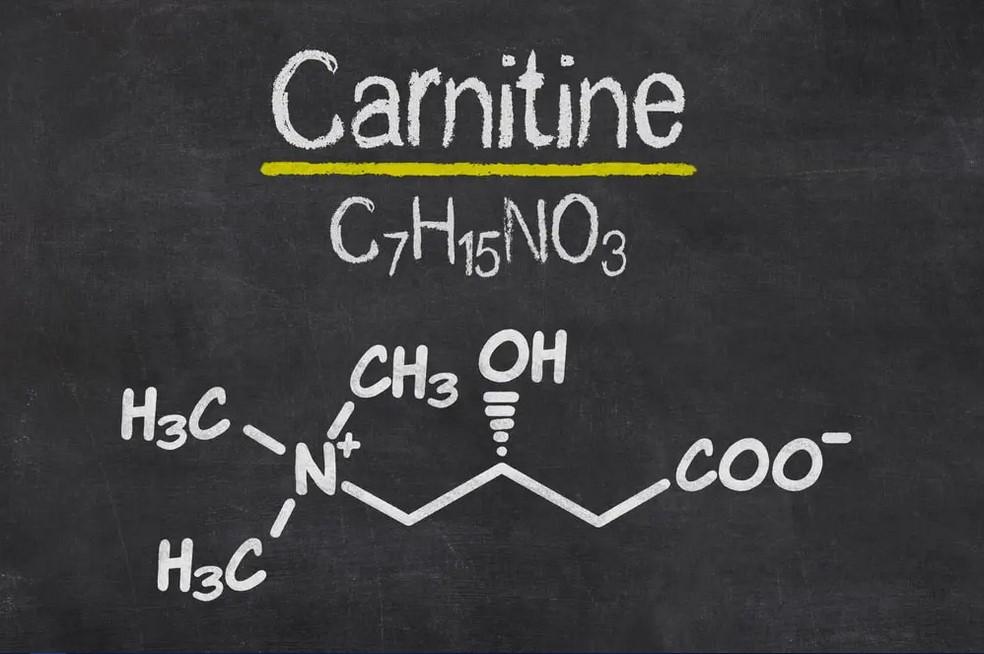 الكارنتين: ما هي أنواعه؟ وما فوائده؟ وهل له أضرار على صحة القلب أو مرضى السكري؟ - هل تساعد مكملات الكارنتين حقًا على إنقاص الوزن؟