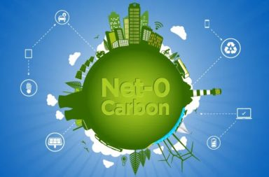 ما المقصود بمصطلح «صافي الصفر» بيئيًا؟ ما هي الضرورة البيئية العالمية وراء بلوغ حد صافي الصفر من انبعاثات الغازات الدفيئة حول العالم