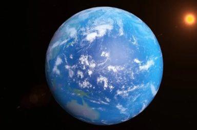 ما السرعة التي تتحرك بها الأرض؟ - ما سرعة حركة الأرض؟ أو ما سرعة دورانها حول محورها؟ ما السرعة التي ندور بها الأرض حول نفسها؟