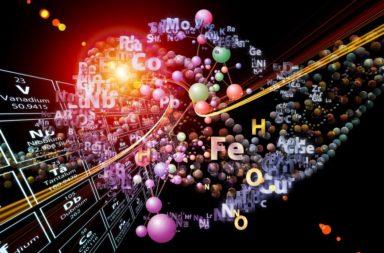 آخر العناصر المضافة إلى الجدول الدوري وأصل تسميتها - كيف اكتسبت العناصر الجديدة المضافة إلى الجدول الدوري أساميها ورموزها؟