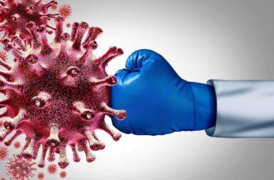المناعة المدربة: إعادة برمجة الجهاز المناعي الفطري للوقاية من الأمراض - ما المناعة المدربة؟ وما هي محفزاته وفوائدها وكيف يتم ندريبها؟