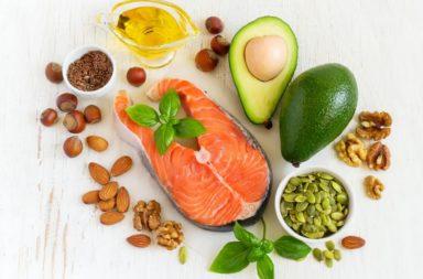 الدهون: لماذا نحتار بشأن إدراج الدهون في نظامنا الغذائي؟ - لماذا من الضروري تناول الدهون وتضمينها في نظامنا الغذائي؟ الدهون المشبعة