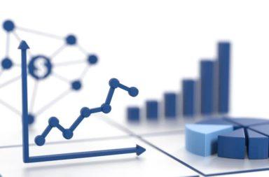 ما هو المقياس الذي يستخدم لتقييم وقياس الحالة الصحية العامة للاقتصاد؟ - ما أبرز المؤشرات الاقتصادية المستخدمة؟ - الناتج المحلي الإجمالي