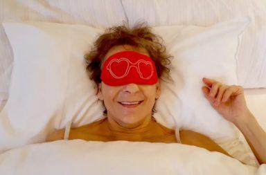 15 طريقة لتجعل غرفة نومك أكثر ملاءمة للنوم لتحظى بليلة نوم هادئة بعيدة عن اضطرابات النوم - طرائق للحصول على ليلة هانئة ونوم صحي