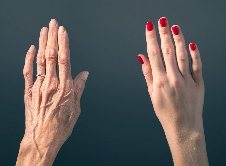 هل يمكن لمزيج من الأدوية أن يعكس الشيخوخة البيولوجية؟