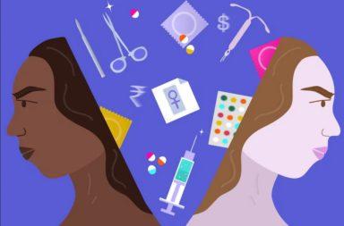 لماذا لا تزال خيارات التحكم بالنسل تفشل لدى النساء؟ الآثار الجانبية لحبوب منع الحمل - خل موانع الحمل النسائية فعالة دوما أم أنها عرضة للفشل؟