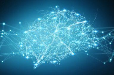 ابتكر العلماء خلية عصبية اصطناعية تستطيع أن تحتفظ بالذكريات إلكترونيًا! - اختراع العلماء نوع من الخلايا العصبية الاصطناعية القادرة على حفظ الذكريات