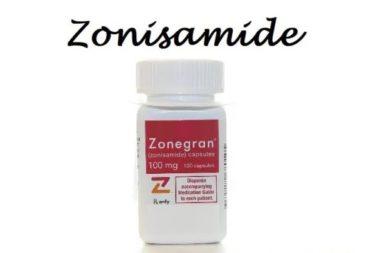 دواء زونيساميد: الاستخدامات والجرعات والتأثيرات الجانبية والتحذيرات - دواء يستخدم لعلاج حالات الصرع الجزئي عند البالغين والمراهقين