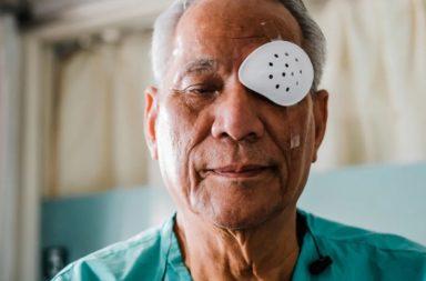 8 نصائح لتقليل فترة النقاهة بعد جراحة الساد - فترة النقاهة بعد جراحة الساد والنتائج النموذجية - ما هي النصائح الواجب عليك اتباعها بعد جراحة إعتام عدسة العين
