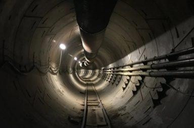 هل يمكننا أن نستمر بالحفر وصولًا إلى مركز الأرض؟ هل يمكن لنا الحفر عبر مركز الأرض بهدف الوصول من خلال نفق من منطقة إلى أخرى؟