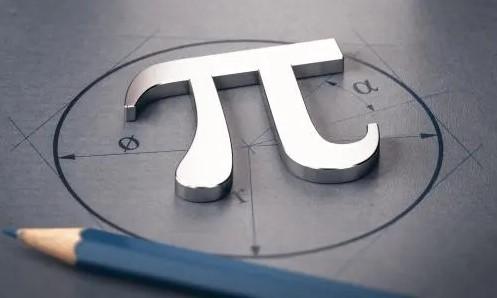 حاسوب يحطم الأرقام القياسية في حساب 62.8 تريليون رقم عشري من قيمة باي