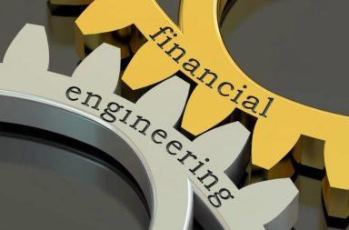 كيف تستخدم الهندسة المالية؟ ما الهندسة التي تستخدم التقنيات الرياضية لحل المشكلات المالية؟ كيف تساهم الهندسة المالية في ابتكار حلول مالية جديدة ومبتكرة؟