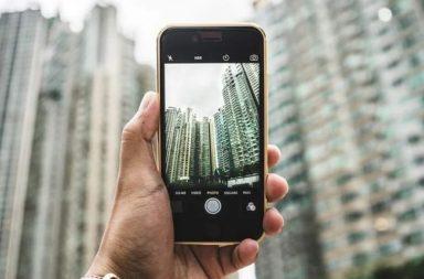 توجد الكثير من المميزات الإضافية التي تستطيع كاميرا هاتفك فعلها - تمتلك كاميرا هاتفك قدرات أكثر من مجرد التقاط صور الحفلات والرحلات