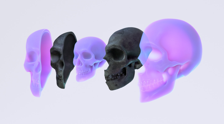 هل سيتطور الجنس البشري أكثر في المستقبل؟ وكيف سيصبح؟