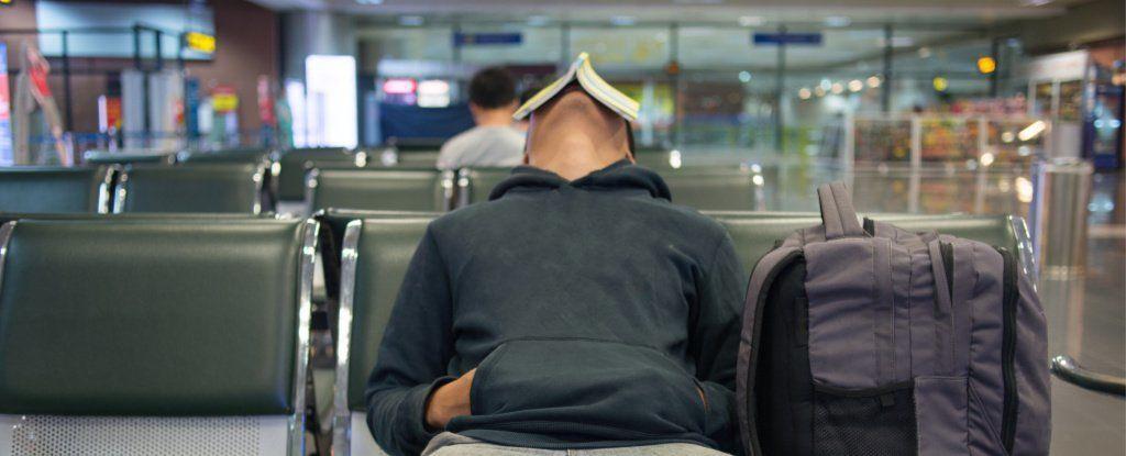 الحرمان من النوم يمكن أن يكون مميتًا، ماذا يحدث للجسم والدماغ عند النوم لأقل من 7 ساعات في اليوم؟
