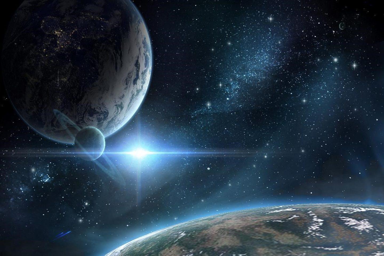 وكالة ناسا تعلن عن مشروع ضخم لتحويل فوهة قمرية إلى تلسكوب راديوي