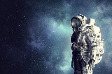لماذا تريد جميع الدول قوة فضائية - تحذو معظم الدول حول العالم حذو الولايات المتحدة الأمريكية في إنشاء قوات فضائية - الأقمار الصناعية - قوة الفضاء