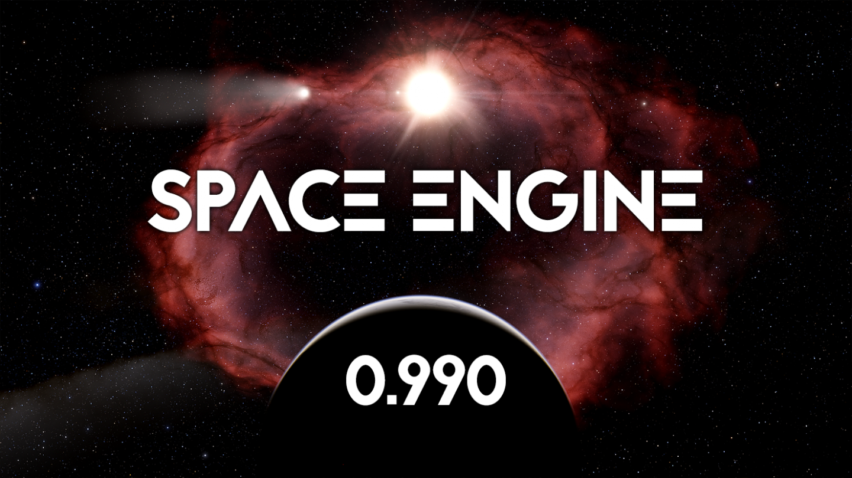 مهندس من ناسا يزعم أن محركًا حلزونيًا يمكنه بلوغ 99% من سرعة الضوء