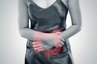 الميكروبات المعوية قد تكون أساسية في علاج التهاب القولون التقرحي - داء السكري وأمراض الجهاز الهضمي والكُلى - الأحماض الصفراوية الأولية