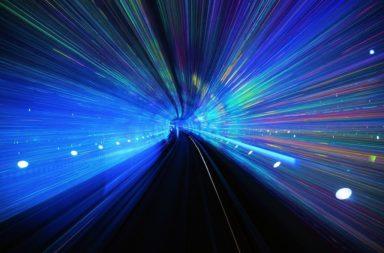 كيف حسب العلماء سرعة الصوت وسرعة الضوء - قيمة سرعة الصوت في الهواء - ما هي الطريقة التي وجد بيها العلماء سرعتي الضوء والصوت
