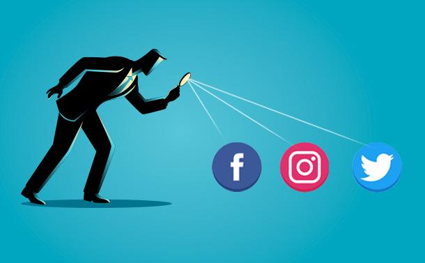كيف تتعامل الحسابات المزيفة باستمرار مع ما نراه على وسائل التواصل الاجتماعي؟ وماذا نفعل حيال ذلك؟