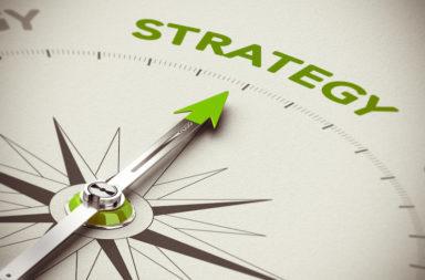 لماذا من المهم اتباع التخطيط الاستراتيجي في بناء مخططاتك وتنفيذها؟ - أسباب أهمية التخطيط الاستراتيجي وطرق تطبيقه لتحقيق الأهداف