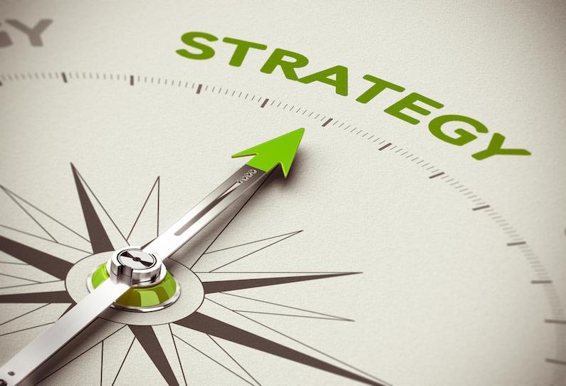 أهمية التخطيط الاستراتيجي وبعض مبادئه