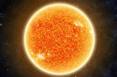أقرب الصور الملتقطة للشمس تُظهر أمرًا مفاجئًا - تعاون بين ناسا ووكالة الفضاء الأوروبية ESA - انتشار توهجات شمسية صغيرة على سطح النجم - المسبار الشمسي
