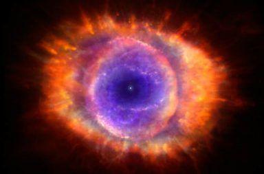 متى ستموت الشمس كيف ستموت الشمس عمر شمسنا عمر النظام الشمسي مصير شمسنا في المستقبل مصير النجوم في الكون مستقبل النجوم الكون المرئي
