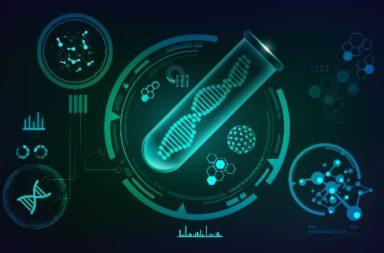 مقدمة إلى البيولوجيا التركيبية وتطبيقاتها - ما التطورات التي حصلت في علم البيولوجيا التركيبية حول مفاهيم بيوبريكس والأحماض النووية كزينو