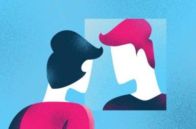 ما الفرق بين الجنس والجندر، الهوية والتعبير - الفرق بين الجنسين، وتعريف «الهوية الجندرية» والتعبير عنها - المتحولين جنسيًا