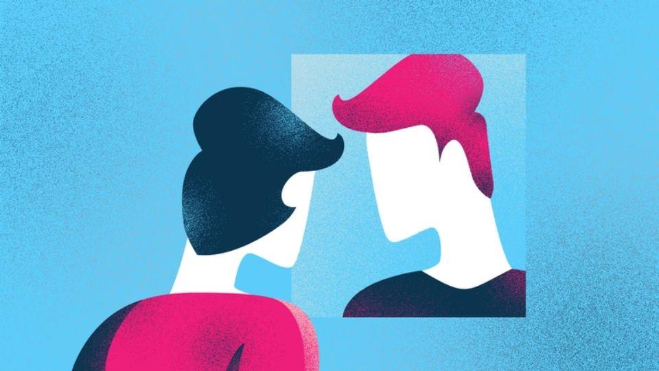 ما الفرق بين الجنس والجندر، الهوية والتعبير؟