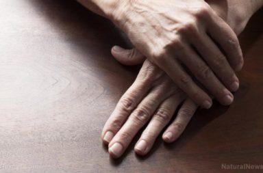 اضطراب الكنع: الأسباب والأعراض والتشخيص والعلاج - علاقة الكنع بخلل التوتر - ما هي الاختبارات والفحوصات اللازمة لمعرفة إصابة الشخص بالكنع
