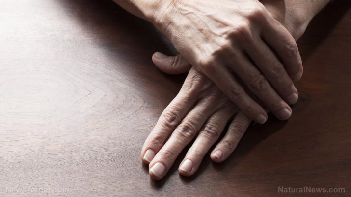 اضطراب الكنع: الأسباب والعلاج