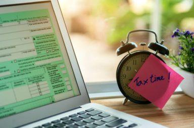 قواعد الإسناد - مجموعة قوانين وإرشادات خاصة بخدمات الإيرادات الداخلية - الالتفاف حول قوانين ضريبية معينة - الإسناد في حالة الشراكات العائلية