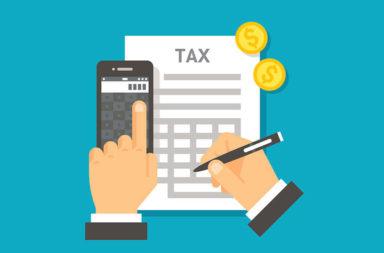 الضرائب: لمحة تاريخية - ما هو تاريخ الضرائب - ما فائدة دفع الضريبة - أين يذهب المبلغ الذي تأخذه الضريبة - هل دفع المال قسرا لقاء خدمة معينة ضريبة؟