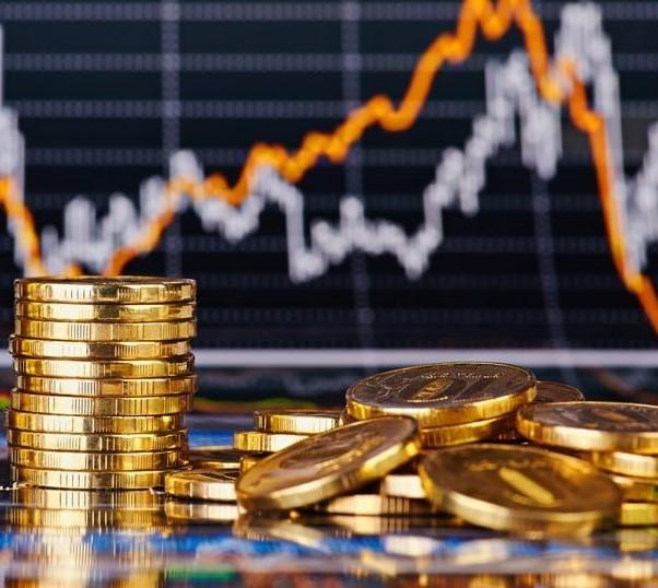ما هو التلاعب في الأسواق المالية - تضخيم سعر الضمان - التلاعب في السوق - سعر تداول السهم - التأثير في سلوك السوق لتحقيق مكاسب شخصية